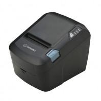 Imprimanta termica Sewoo SLK-T32EB II