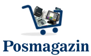 Posmagazin - Magazin Online de case de marcat fiscale, periferice si consumabile